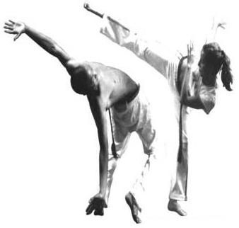 2393d9f63f473ad81ae9de200c69d135--vagas-capoeira.jpg