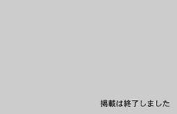 news_photo03