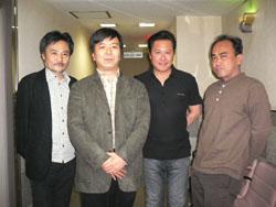 news_photo10