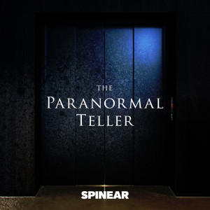 https://spinear.com/shows/the-paranormal-teller/